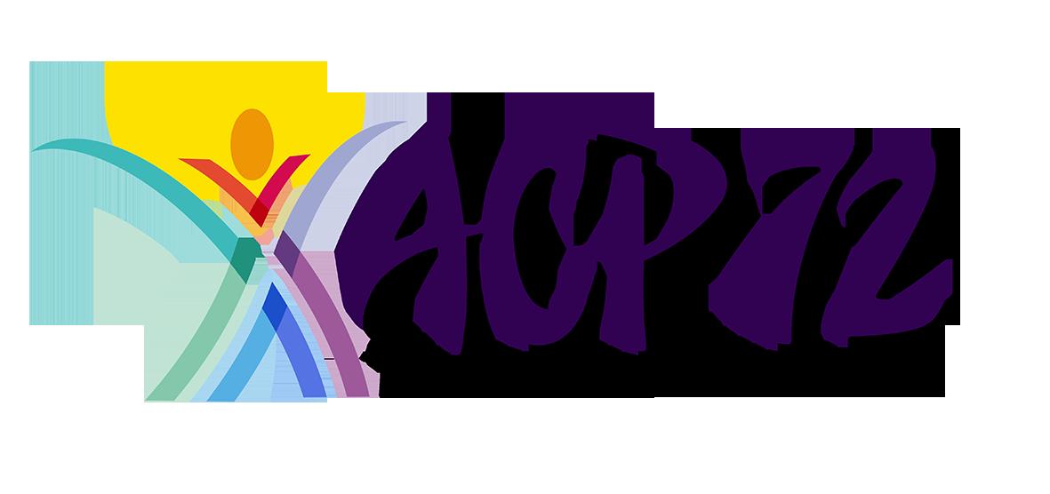 logo-acp72