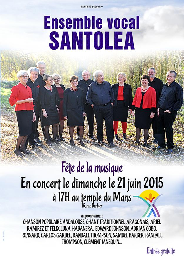 affiche-santolea
