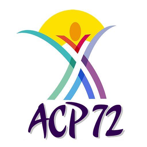 ACP72